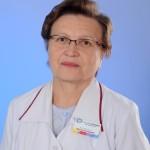 Титова Евфалия Григорьевна
