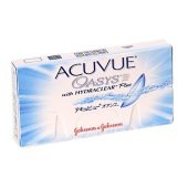 acuvue-oasys-500x500