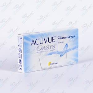 acuvue-oasys-6-dsc-4164-600x600