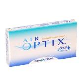 air-optix-aqua-500x500