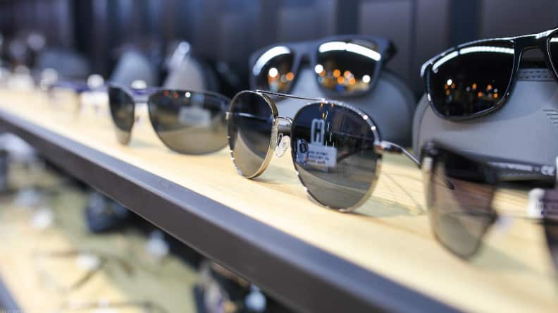 Купить очки гуглес к коптеру в чебоксары кронштейн смартфона фантом в домашних условиях